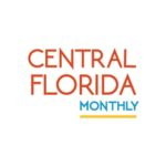 Central Florida Monthly logo