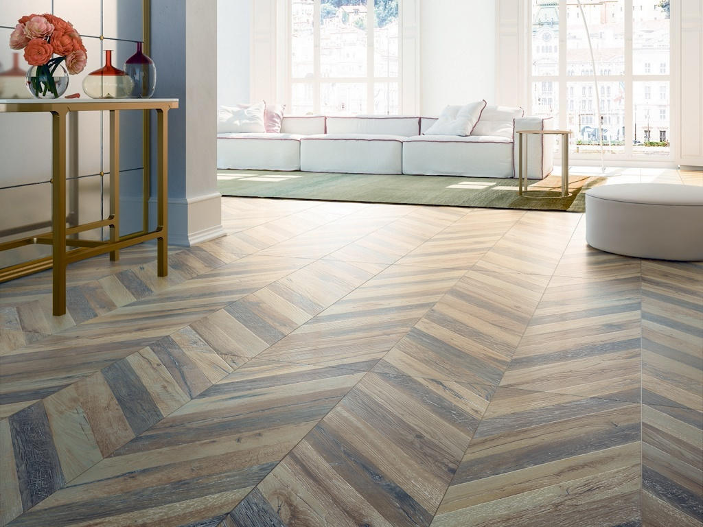 all floors of orlando : wood-look tile september blowout sale