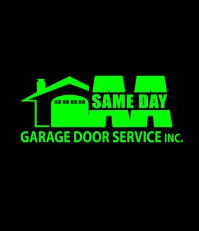 Aa Garage Doors Gates Central Florida Monthly