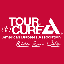 Tour de Cure Lake Nona